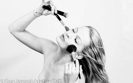 Krásné fotky od profesionální fotografky