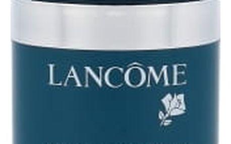 Lancome Visionnaire Yeux Advanced Multi-Correcting 15 ml oční krém proti vráskám pro ženy