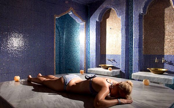 Hotel NOVOTEL MARSA ALAM, Marsa Alam (oblast), Egypt, letecky, all inclusive (12.5.2019 - 19.5.2019)3