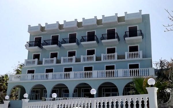 Hotel LEVANTE, Zakynthos, Řecko, letecky, all inclusive (13.6.2019 - 20.6.2019)3