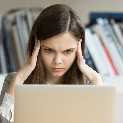 Online kurz Lepší paměť snadno a rychle