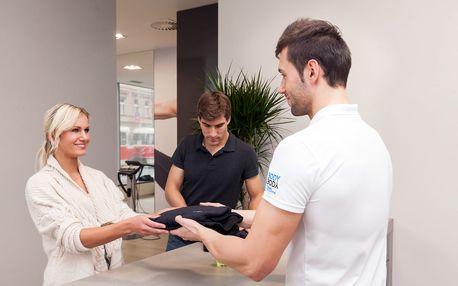 BodyBody trénink: 3 vstupy na nejefektivnější cvičení současnosti