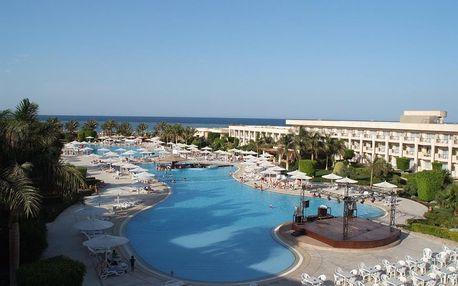 Labranda Royal Makadi - Egypt, Hurghada