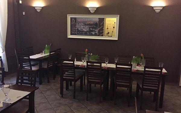 Restaurace Cihelna