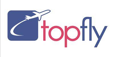 Cestovní kancelář TopFly