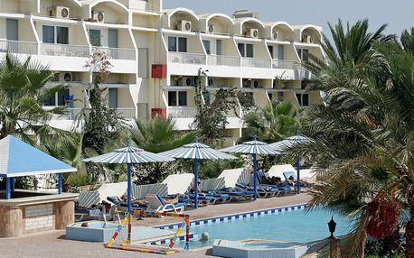 Royal Star Empire Beach (Ex. Triton Empire Beach) - Egypt, Hurghada