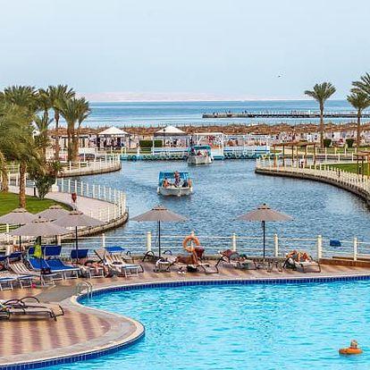 Dana Beach - Egypt, Hurghada