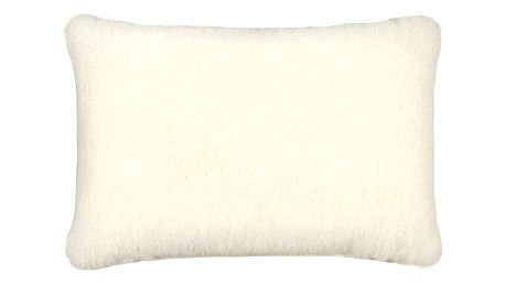 Bellatex Vlněný polštář, 40 x 60 cm