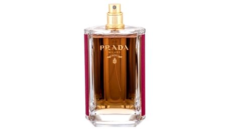 Prada La Femme Intense 100 ml parfémovaná voda tester pro ženy