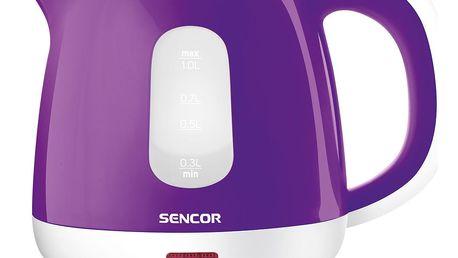 Sencor SWK 1015VT