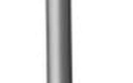 Fiskars 131300