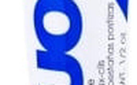 Ardell Duo Striplash Adhesive 14 g umělé řasy pro ženy