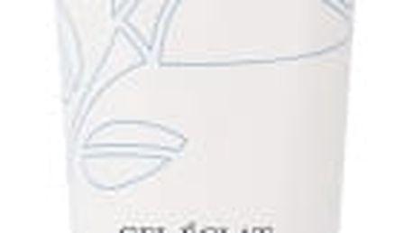 Lancôme Gel Éclat 125 ml čisticí gel pro ženy