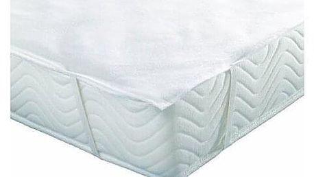 Ariatex Nepropustný chránič matrace Waterproof, 160 x 200 cm