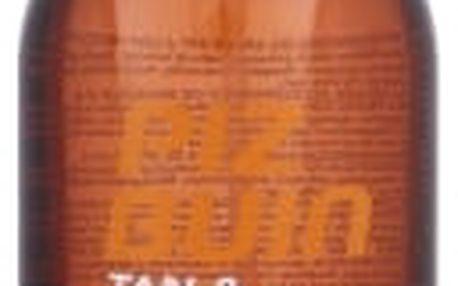 PIZ BUIN Tan & Protect Tan Accelerating Oil Spray SPF6 150 ml opalovací přípravek na tělo pro ženy