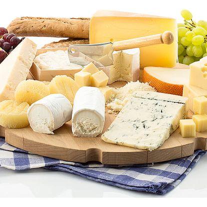 Oběd nebo večeře u Švejka. Polévka, hlavní jídlo a kafíčko, co více si přát k obědu či večeři.