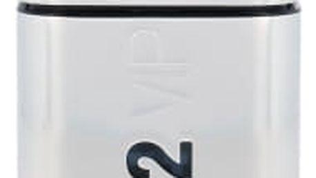 Carolina Herrera 212 VIP Men 50 ml toaletní voda pro muže