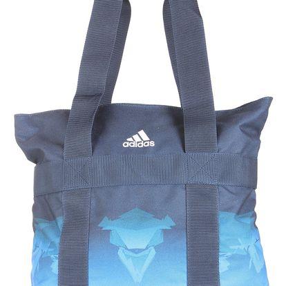 Dámská sportovní taška Adidas Real Madrid