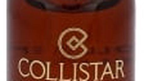 Collistar Pure Actives Collagen Anti-wrinkle Firming 30 ml pleťové sérum proti vráskám pro ženy