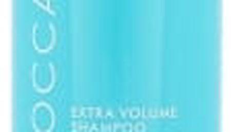 Moroccanoil Volume 500 ml šampon pro ženy