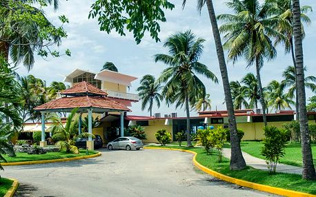 Gran Caribe Villa Tropico - Kuba, Mayabeque