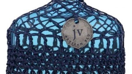 John Varvatos Artisan Blu 125 ml toaletní voda pro muže