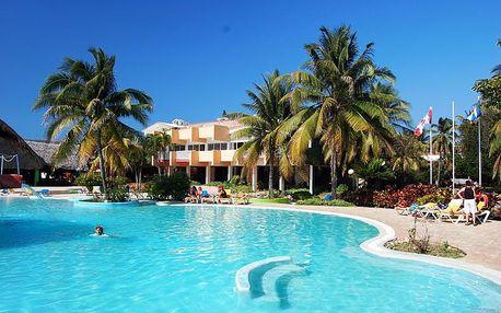 Gran Caribe Villa Tortuga - Kuba, Matanzas