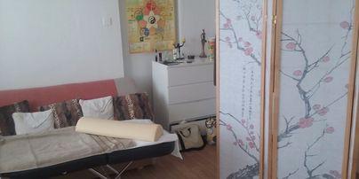 Studio krásy a vitality - Jarmila Krejčíková
