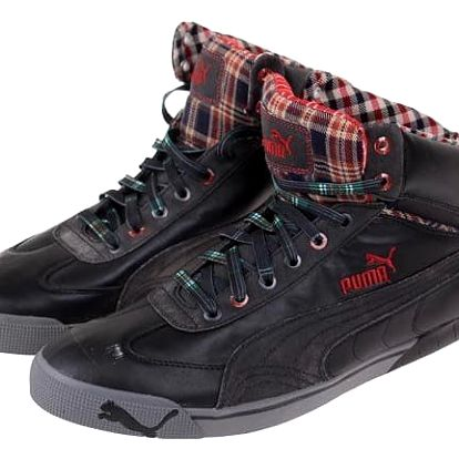 Puma Speed Cat 2.9 LJ Mid vel. 47