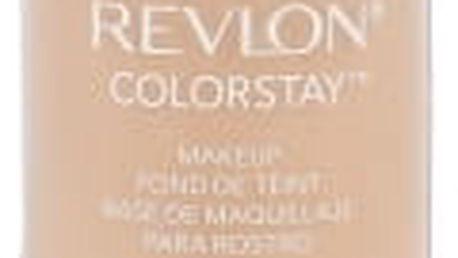 Revlon Colorstay Combination Oily Skin 30 ml makeup pro ženy 240 Medium Beige