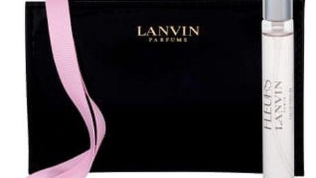 Lanvin Éclat De Fleurs 7,5 ml parfémovaná voda pro ženy miniatura