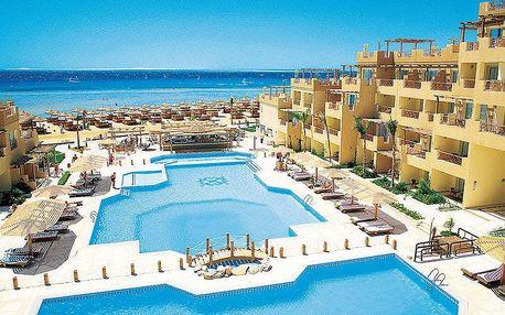 Imperial Shams Abu Soma - Egypt, Hurghada