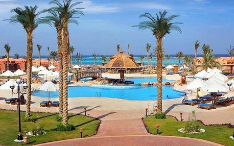 Sentido Oriental Dream - Egypt, Marsa Alam