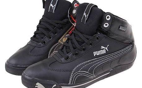 Puma Speed Cat2.9 Mid GTX Jr. vel.33