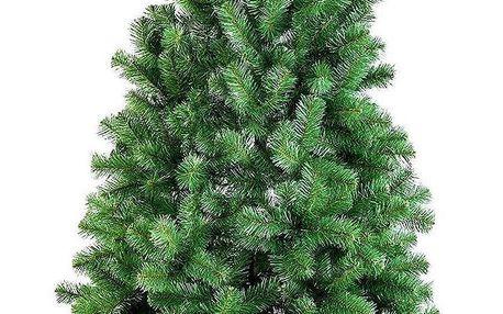 DecoKing Vánoční stromek Lena, 120 cm, 120 cm