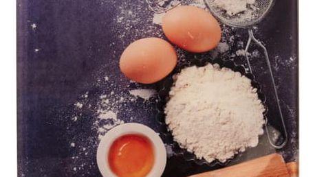 Digitální kuchyňská váha Kitchen
