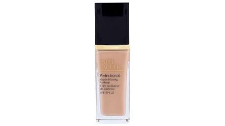 Estée Lauder Perfectionist SPF25 30 ml makeup pro ženy 2C3 Fresco