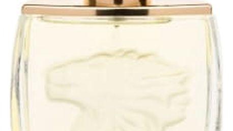 Lalique Pour Homme 75 ml parfémovaná voda pro muže