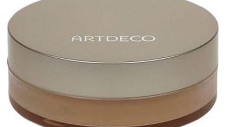 Artdeco Pure Minerals Mineral Powder Foundation 15 g makeup pro ženy 4 Light Beige