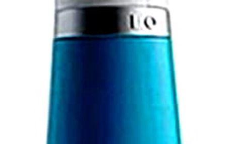 Elektrický pilník na chodidla - Vaše chodidla zanechává hladká a hebká na dotek.
