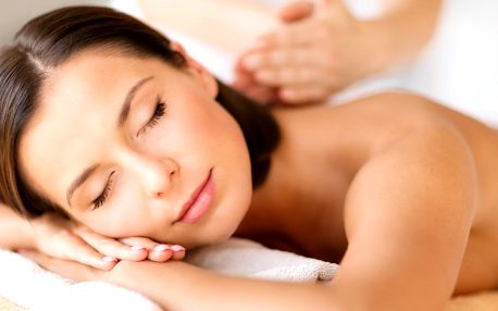 Únik ze všedních dní: Relaxační rituály dle výběru