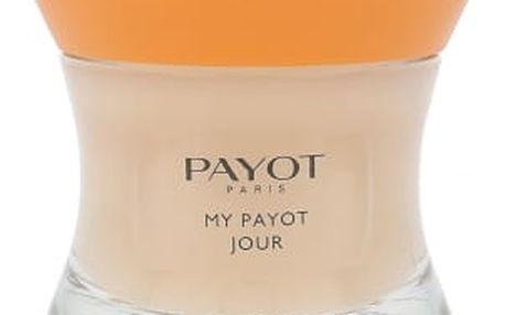 PAYOT My Payot 50 ml denní pleťový krém tester pro ženy