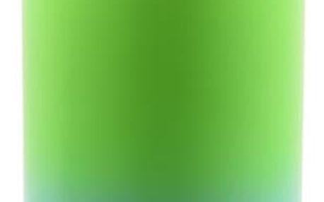 Orion Termoska plechovka For Man 0,7 l