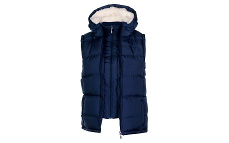 Dámská zimní vesta Lee Cooper