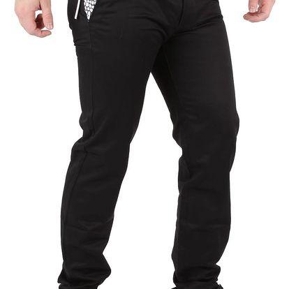 Pánské kalhoty Adidas Originals