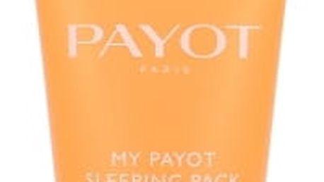 PAYOT My Payot Sleeping Pack 50 ml pleťová maska pro ženy