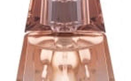 Givenchy Ange ou Demon Le Secret 2014 30 ml parfémovaná voda pro ženy