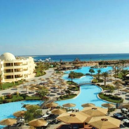 Tia Heights Makadi - Egypt, Hurghada