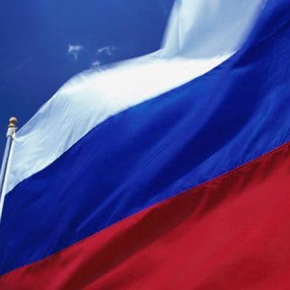 Ruština středně pokročilí B1 s rodilým mluvčím