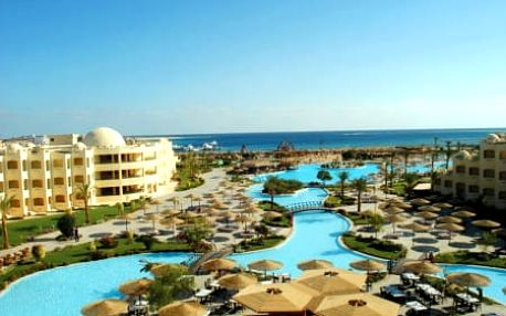Tia Heights Makadi - Egypt, Hurghada